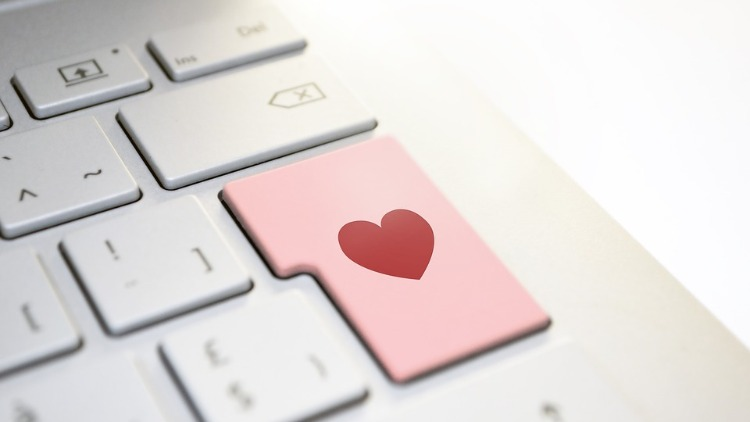 9 Fascinating Statistics about Online Dating